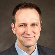 Ryan Westergaard