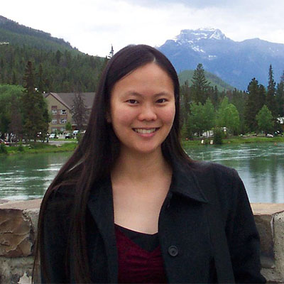 Irene Ong