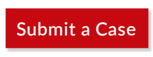 Submit a Case button