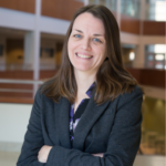 Amy Trentham-Dietz, PhD