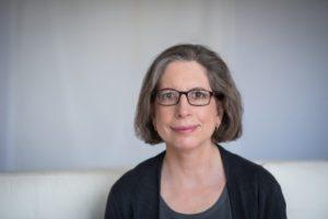 Photo of Elaine Schattner, MD