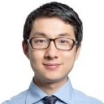 Image of George Zhao
