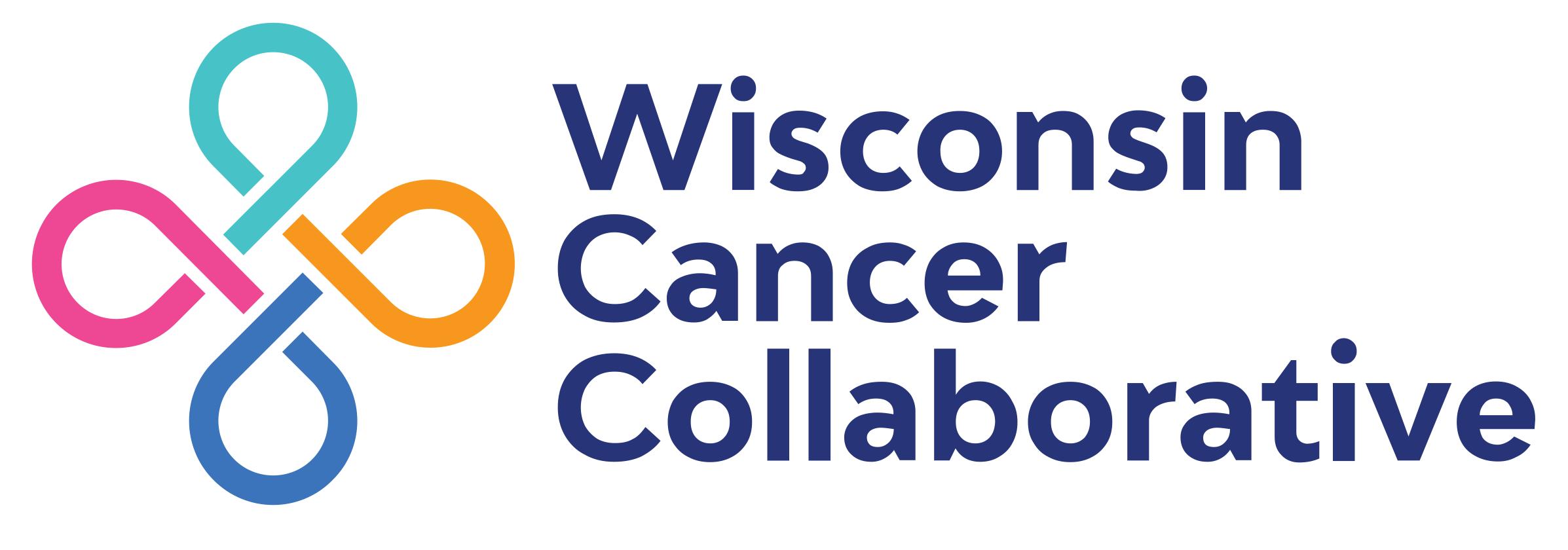 Wisconsin Cancer Collaborative Logo