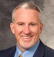 Mulkerin Daniel Medical Director, Oncology Services