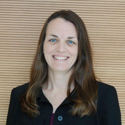 Amy Trentham Dietz