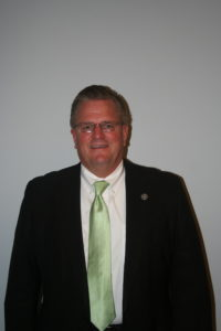 Image of Dave Arnold